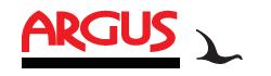 Argus Transport Canada